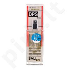 The Scent of Departure Bali DPS, EDT moterims ir vyrams, 50ml, (testeris)