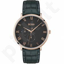 Vyriškas laikrodis HUGO BOSS 1513625