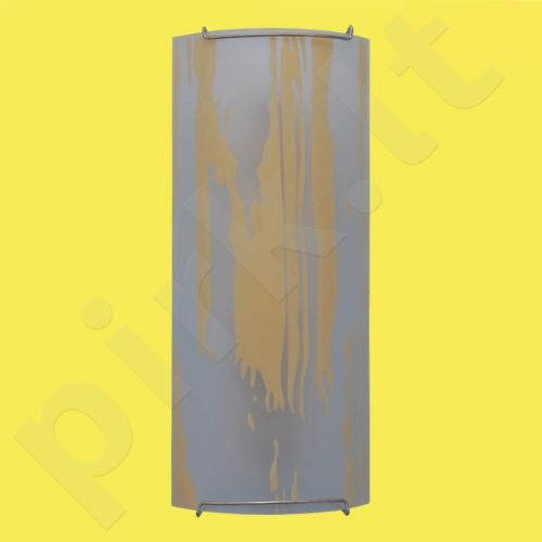 Gaubtas K-1526  serijos RM1-02