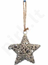 Dekoracija Žvaigždė 81864