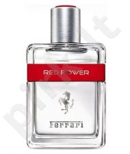 Ferrari Red Power, EDT vyrams, 125ml, (testeris)