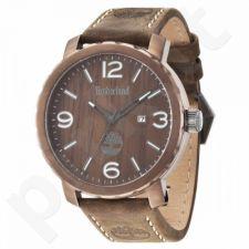 Vyriškas laikrodis Timberland TBL.14399XSBN/12