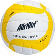 Tinklinio kamuolys Allright Elite VB202
