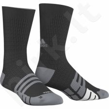 Kojinės Adidas Tennis Full-Cushioned ID Crew Socks AB1808