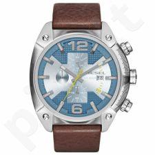 Vyriškas laikrodis Diesel DZ4340