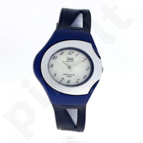 Moteriškas laikrodis Q&Q HD020.10