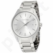 Vyriškas laikrodis Calvin Klein K4M21146