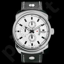 Vyriškas Gino Rossi laikrodis GR8558JS