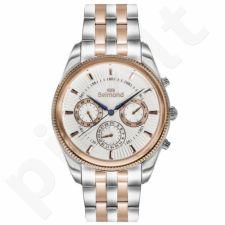 Vyriškas laikrodis BELMOND HERO HRG625.530