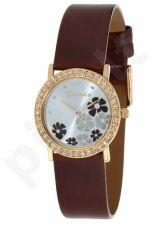 Laikrodis GUARDO 3424(3)-4