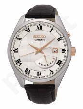 Laikrodis SEIKO SRN073P1