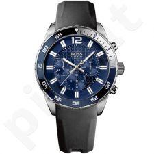 Hugo Boss 1512803 vyriškas laikrodis-chronometras