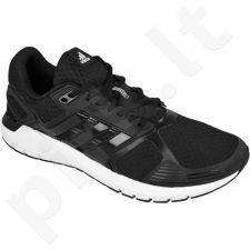 Sportiniai bateliai bėgimui Adidas   Duramo 8 M BB4655