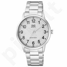 Vyriškas laikrodis Q&Q Q968J204Y