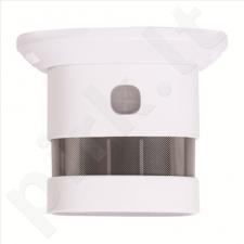 Dūmų detektorius ZIPATO Smart Z-Wave