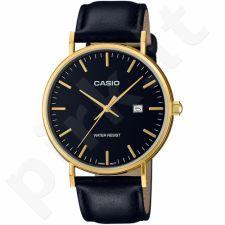 Vyriškas CASIO laikrodis MTH-1060GL-1AER