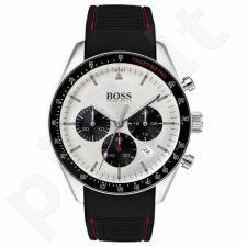Vyriškas laikrodis HUGO BOSS 1513627