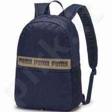 Kuprinė Puma Phase II 075592 09