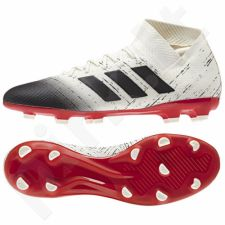 Futbolo bateliai Adidas  Nemeziz 18.3 FG M BB9437