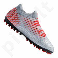 Futbolo bateliai  Puma Future 4.4 MG JR 105697-01