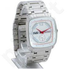 Laikrodis D&G Dolce&Gabbana DW0054