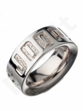 JOOP! žiedas JJ0383 (53)