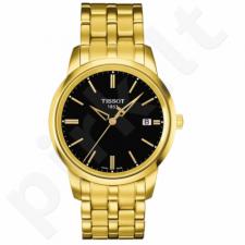 Vyriškas laikrodis Tissot T033.410.33.051.01