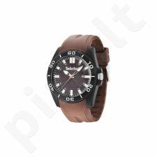 Vyriškas laikrodis Timberland TBL.14442JPB/12P