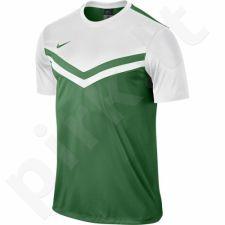 Marškinėliai futbolui Nike Victory II Jersey 588408-301