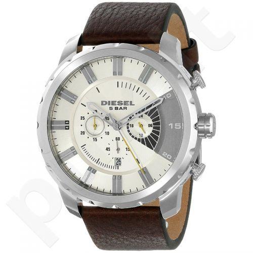Vyriškas laikrodis Diesel DZ4346