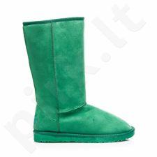 TORNA auliniai batai