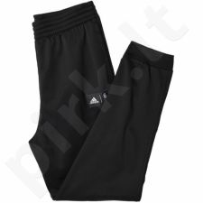 Sportinės kelnės Adidas Chicago Bulls Summer Run Pant M AH5044