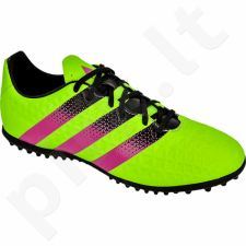 Futbolo bateliai Adidas  ACE 16.3 TF M AF5260