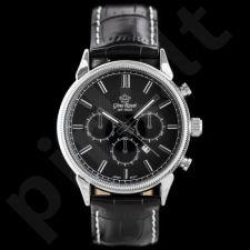Vyriškas Gino Rossi laikrodis GR2569JJ