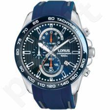 Vyriškas laikrodis LORUS RM389CX-9