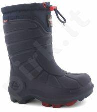 Termo guminiai batai vaikams VIKING EXTREME(5-75400-510)