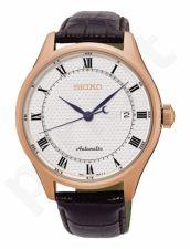 Laikrodis SEIKO SRP772K1