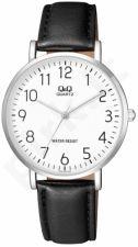 Laikrodis Q&Q  Q&Q CLASSIC Q978J304Y