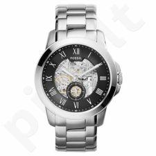 Laikrodis FOSSIL ME3055
