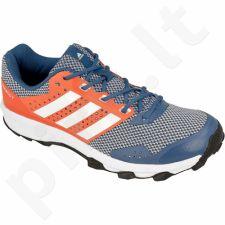 Sportiniai bateliai bėgimui Adidas   Duramo 7 Trail M BB4428