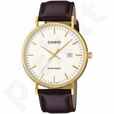 Vyriškas CASIO laikrodis MTH-1060GL-7AER