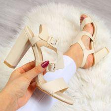 Basutės moterims Ideal Shoes