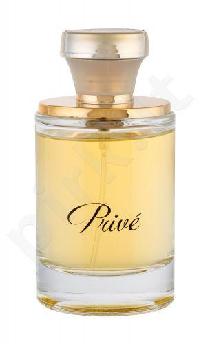 Parfum Collection Privé, tualetinis vanduo moterims, 100ml
