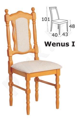 Kėdė VENUS I