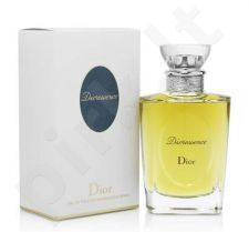 Christian Dior Les Creations de Monsieur Dior Dioressence, tualetinis vanduo (EDT) moterims, 100 ml