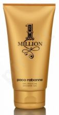 Paco Rabanne 1 Million, 150ml, Dušo želė vyrams