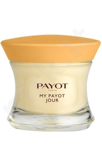 Payot My Payot Jour Day Cream, 50ml, kosmetika moterims