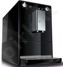 Kavos aparatas MELITTA E950-101 Solo juodas
