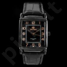 Klasikinis Gino Rossi laikrodis GR5647JA