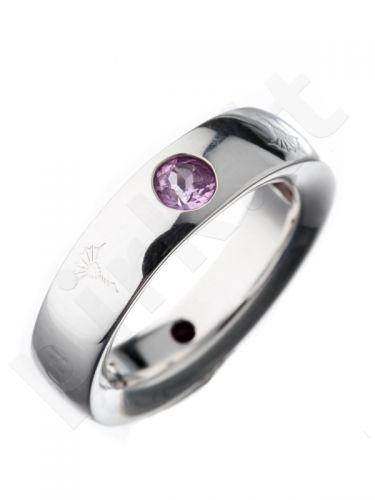 JOOP! žiedas JJ0577 (57)